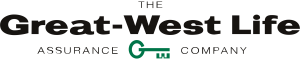 great-west_life_logo