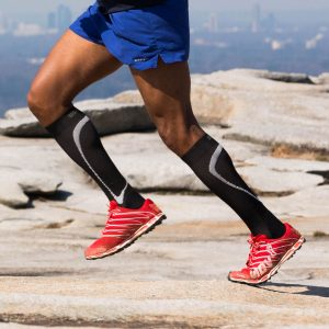 Compression Socks Burlington